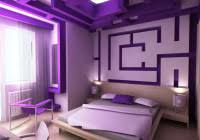 Bedroom Designs And Colors Shonilacom - Bedroom designs and colors