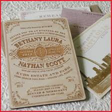 wedding invites cheap new cheap rustic wedding invitations pics of wedding invitations