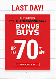 belk last day for up to 70 milled