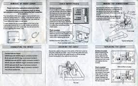 wiring diagrams telephone socket wiring cat 5 wiring diagram