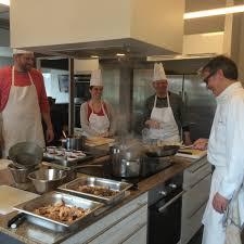 cours de cuisine dunkerque cuisine dunkerque free dunkerque le cours magistral de christopher