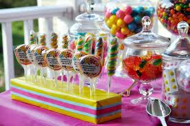 carnival themed birthday best carnival decoration ideas