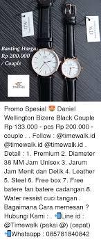 Jam Tangan Daniel Wellington Dan Harga 25 best memes about daniel wellington daniel wellington memes