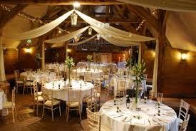 wedding receptions on a budget budget wedding venues chicago decoration