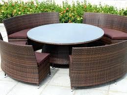 bjs patio furniture stunning patio dining sets patio wicker