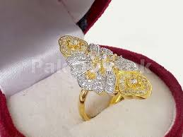 gold rings prices images Artificial ad ring price in pakistan m008851 prices reviews jpg