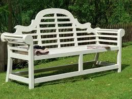 ft teak outdoor storage bench on wheels image astonishing teak