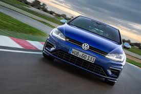 volkswagen special editions budget spec volkswagen golf r and tiguan 162tsi pricing announced