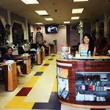 peacock beauty salon u0026 spa worcester ma 01603 yp com