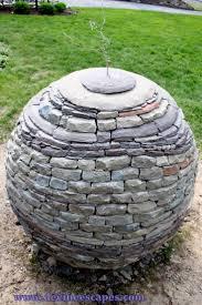 Somerset Gardens Family Health Centre 433 Best Garden Art Balls Images On Pinterest Garden Art Garden