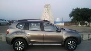 nissan terrano vs renault duster owning nissan terrano 85 ps india travel forum bcmtouring