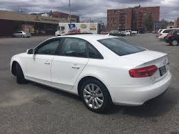 audi a4 audi a4 2012 6speed manual trans 93k 14000 audiworld forums