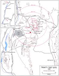 Alamogordo New Mexico Map by Meeting Dr La Paz The 1945 New Mexico Ufo And The Astronomer