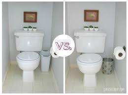 ideas small trash cans wastebasket with lid bathroom garbage latest posts under bathroom trash can ideas pinterest zebra