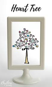 321 best mother u0027s day ideas images on pinterest kids crafts