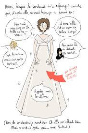 comment choisir sa robe de mariã e comment choisir sa robe de mariée mademoiselle dentelle