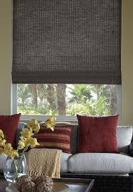 The Light That Blinds Woven Woods Liners Woven Wood Shades Product Information