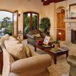 tuscan home decorating guide touches of tuscan home decor