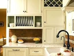 kitchen cabinet upgrade kitchen cabinet upgrades upgrading ideas beauteous redoing home