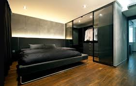 Design Your Dream Room Dream Bedroom Ideas Fair Best 25 Dream Bedroom Ideas On Pinterest
