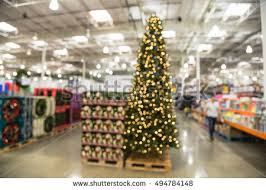 christmas factory stock images royalty free images u0026 vectors