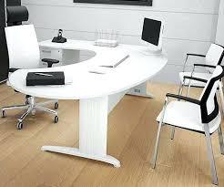 Office Desk Ikea White Office Table Desk Popular Home Office Office Furniture