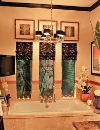 audrey hepburn home decor 100 audrey hepburn home decor audrey hepburn canvas wall