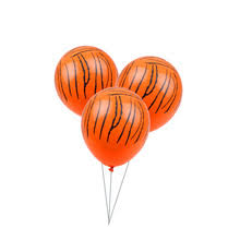 valentines day balloons wholesale popular valentines day balloons wholesale buy cheap valentines day