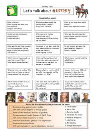 Halloween Comprehension Worksheets 200 Free Esl History Worksheets