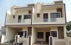 4bhk house 4bhk independent house for sale at akshay nagar begur road adidum
