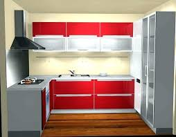 pre built kitchen islands pre built kitchen cupboards evropazamlade me