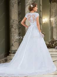 gown shop picture more detailed picture about lace wedding