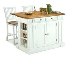 Counter Height Kitchen Island - breakfast counter table u2013 littlelakebaseball com