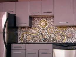 washable wallpaper for kitchen backsplash breathtaking kitchen backsplash wallpaper kitchen looks like tile