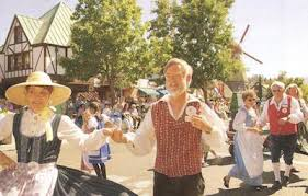 Solvang Inn And Cottages Reviews by West Coast Institute Location U0026 Lodging