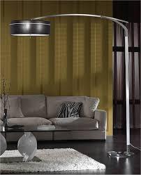 long reach adjustable floor lamp apt ideas pinterest floor