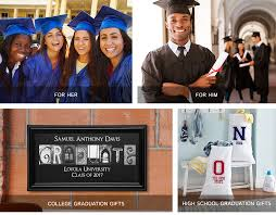 graduation gifts for boys 2017 graduation gifts gifts