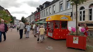 Bad Segeberg Erdbeer Meile Bad Segeberg 7 Und 8 Juli 2017 Die Hamburger