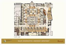 ed rendering 3302011 full jpg 3 744 2 562 pixels healthcare example of er floor plan
