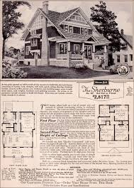 sears homes floor plans sears modern homes floor plans home deco plans