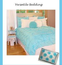 tween bedding ideas images and photos objects u2013 hit interiors