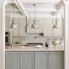 Light Blue Cabinets Organic Design And Decor Modern Kitchen And Bathroom Remodeling