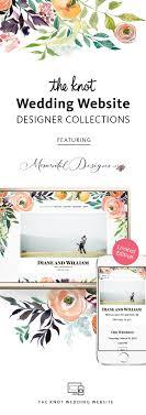 wedding planning website lovable free wedding planning websites ez wedding planner website