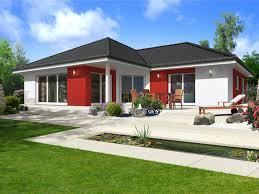 Haus Kaufen Kosten Allkauf Haus Grundrisse Häuser Preise