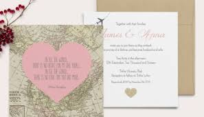 Marriage Invitation Websites Destination Wedding Invitations 101 Destination Wedding Details