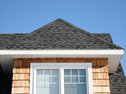 Calculate Square Footage Of A House Roofing Needs Require Some Math Hgtv