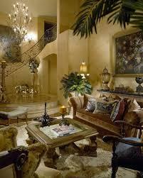 wohnzimmer mediterran beautiful wandgestaltung wohnzimmer mediterran contemporary