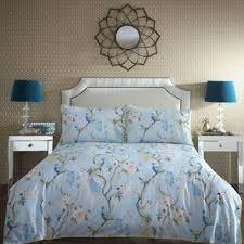 Duvet Covers Debenhams 35 Best Brilliant Bedding Images On Pinterest Bedding Sets