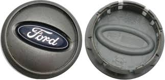 mustang center caps c3808 ford mustang oem charcoal center cap br331a096aa