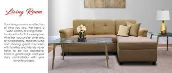 livingroom furniture sale san yang living room